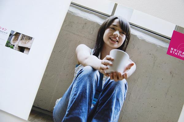 BS_2ori_04.jpg